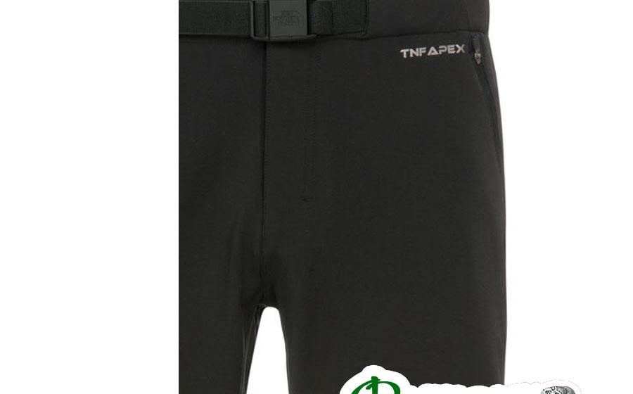 Брюки мужские The North Face M DIABLO PANT REG