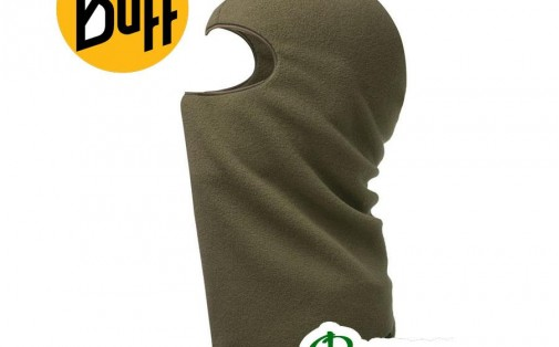 Балаклава Buff BALACLAVA POLAR MILITARY