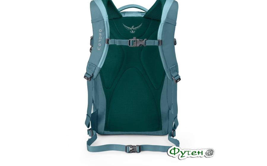 Рюкзак для девушек Osprey CELESTE 29