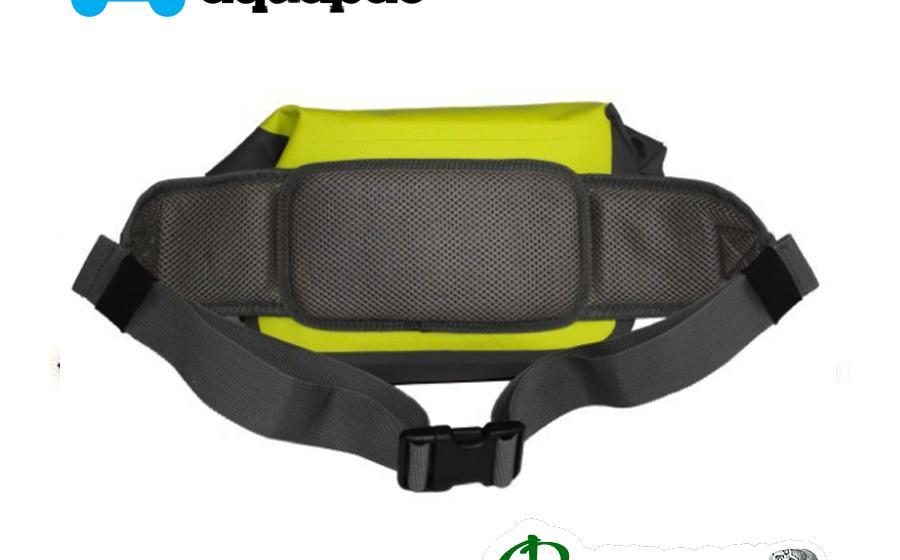 Поясная сумка Aquapac TRAILPROOF WAIST PACK
