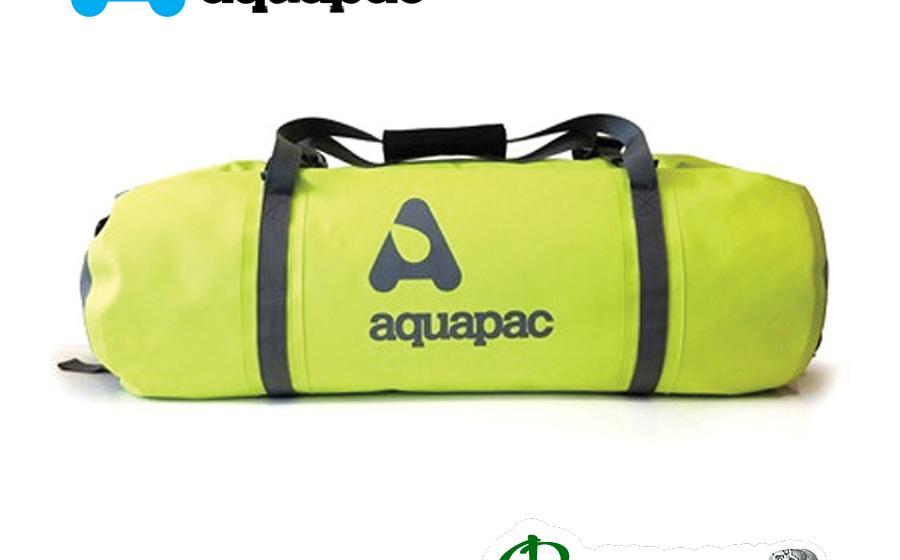 Баул Aquapac TRAILPROOF 690х350х330 - 70L