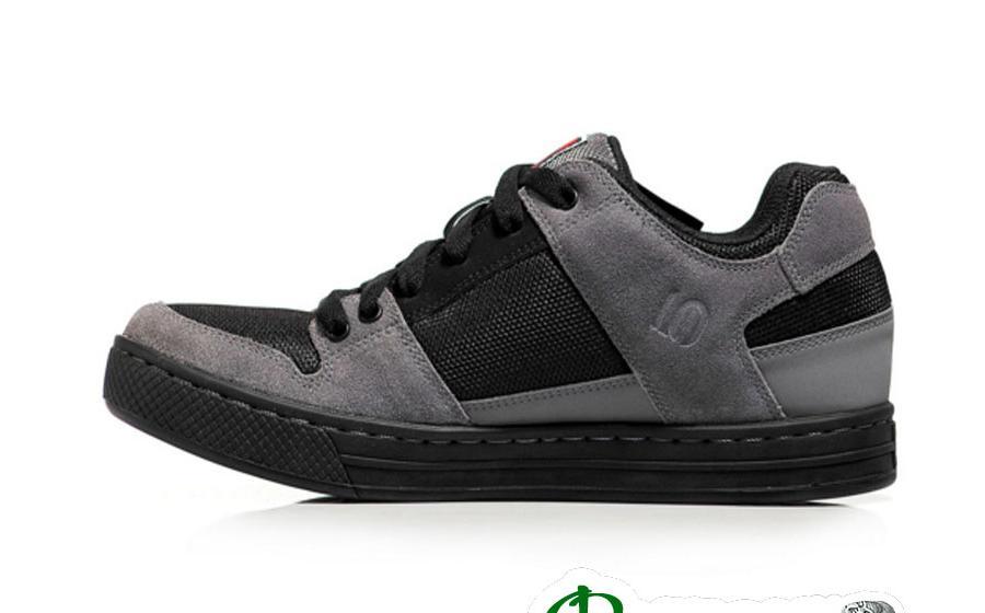 Кроссовки Five Ten FREERIDER grey/black