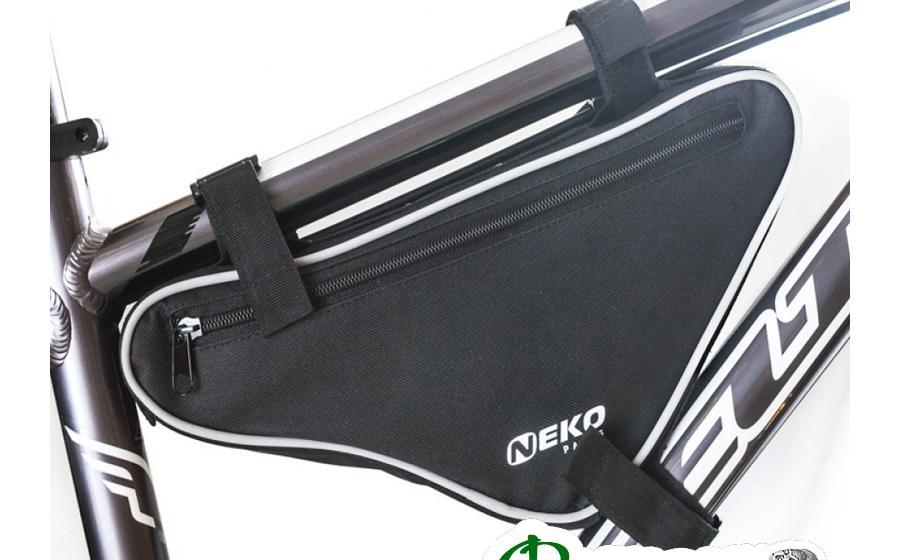 Велосумка NEKO NKB-T2