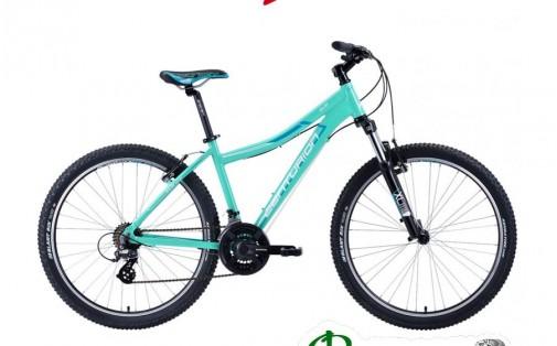 Велосипед женский Centurion EVE 2