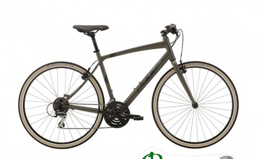 Велосипед  FELT ROAD VERZA SPEED 40