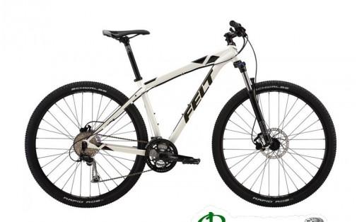 Велосипед найнер FELT MTB NINE 70