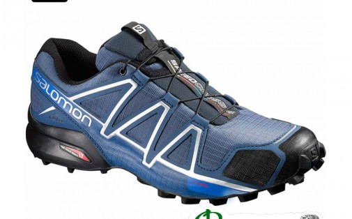Кроссовки для бега Salomon SPEEDCROSS 4