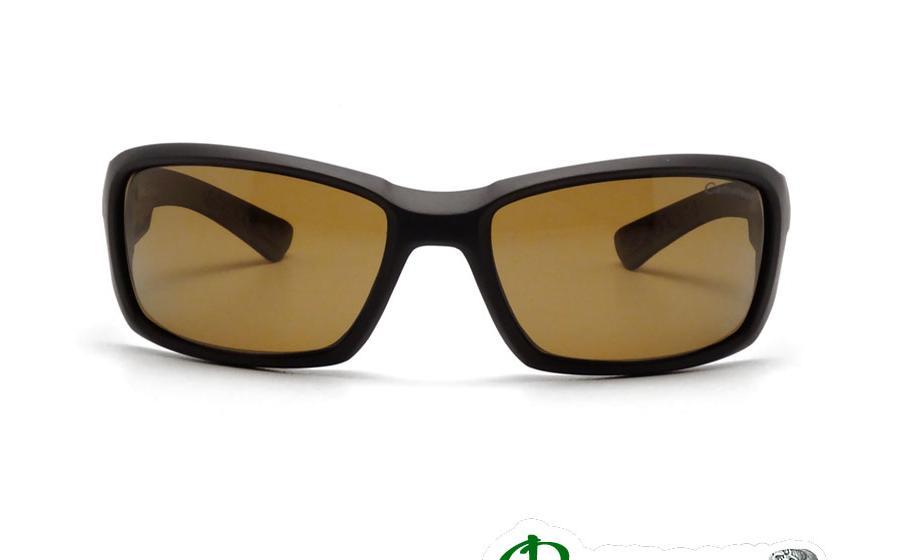 Очки с поляризацией Julbo WHOOPS Cameleon mat black