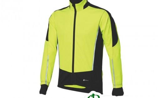 Велокуртка BBB BBW-261 CONTROLSHIELD winterjacket
