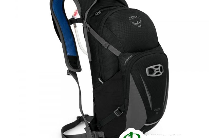 Рюкзак Osprey VIPER 13 black