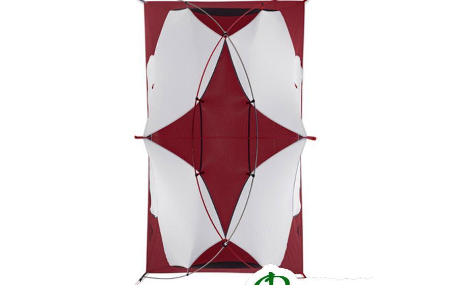 Палатка MSR ELIXIR 3 TENT