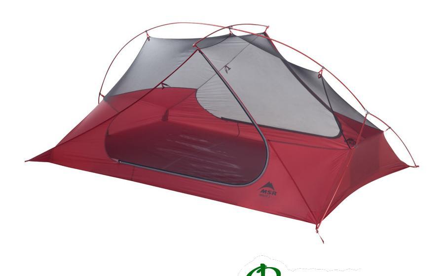 Палатка туристическая MSR FREELITE