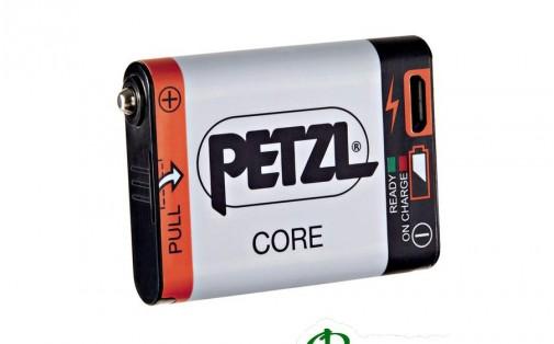 Аккумулятор Petzl ACCU CORE 8/А