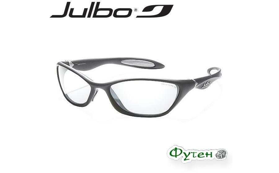 Очки альпинистские Julbo FEVER