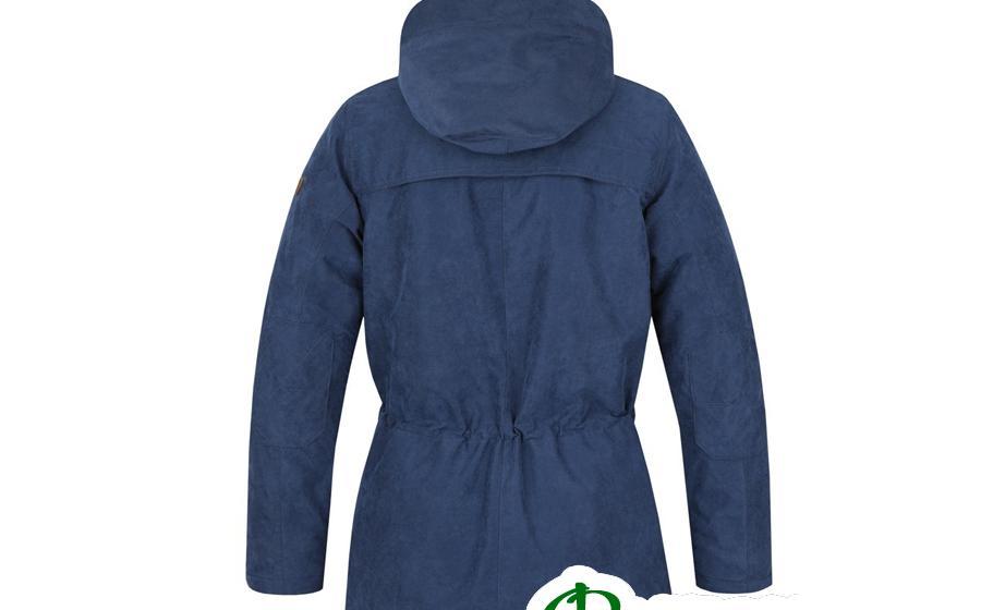 Куртка женская Hannah LD OLOWU