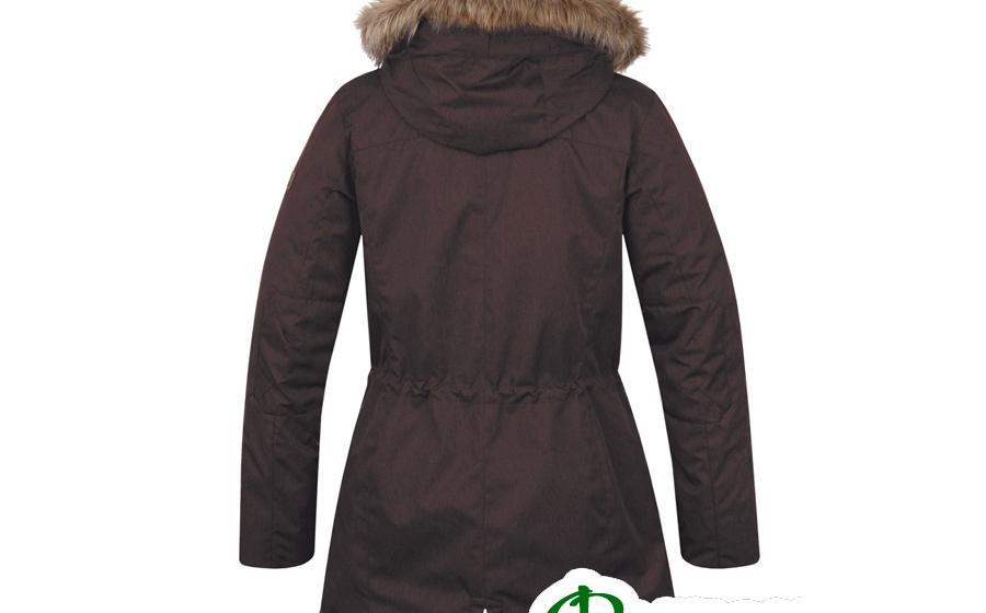 Куртка женская Hannah LD GALIANO