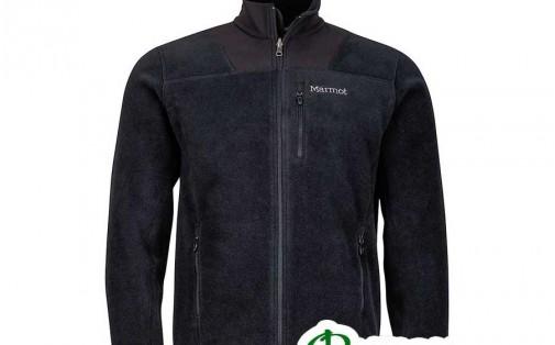 Куртка мужская Marmot Polartec BRYSON