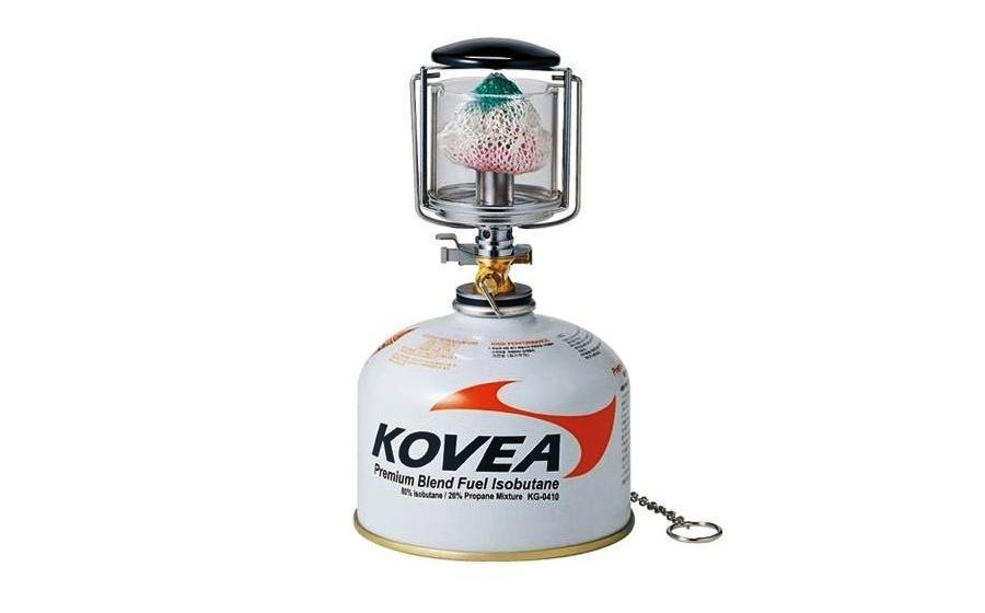 Газовая лампа Kovea