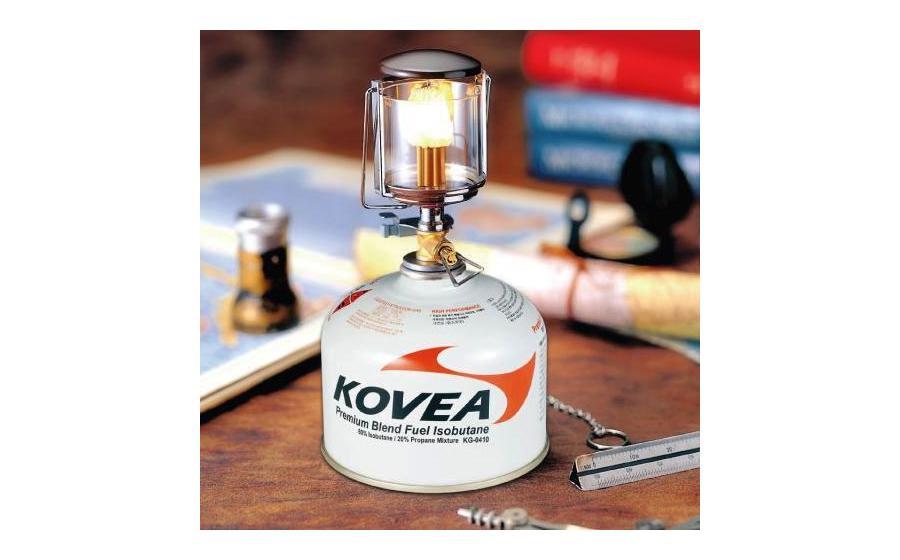 лампа Kovea OBSERVER