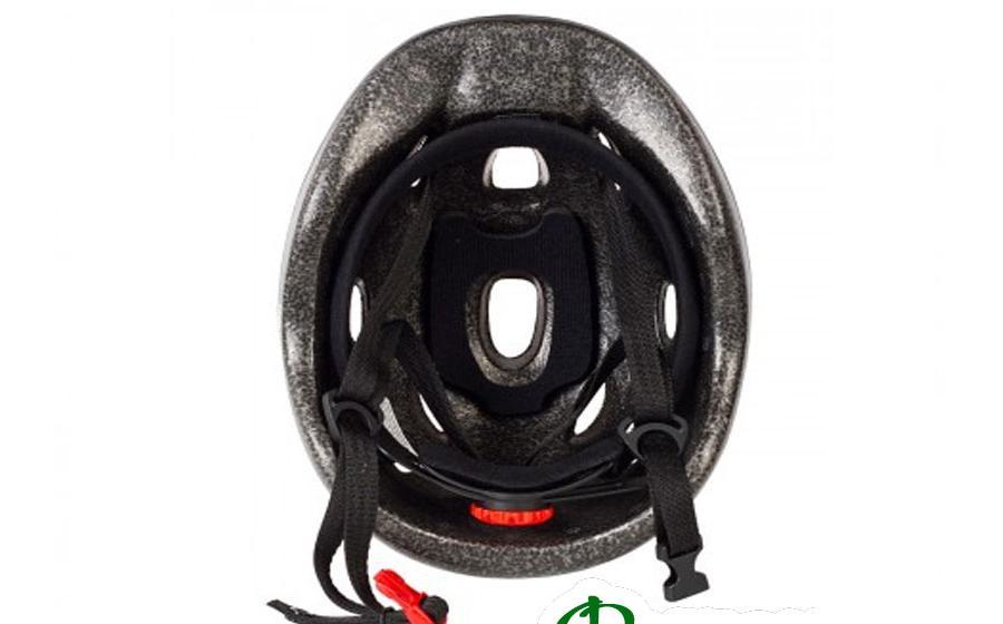 Шлем детский Green Cycle
