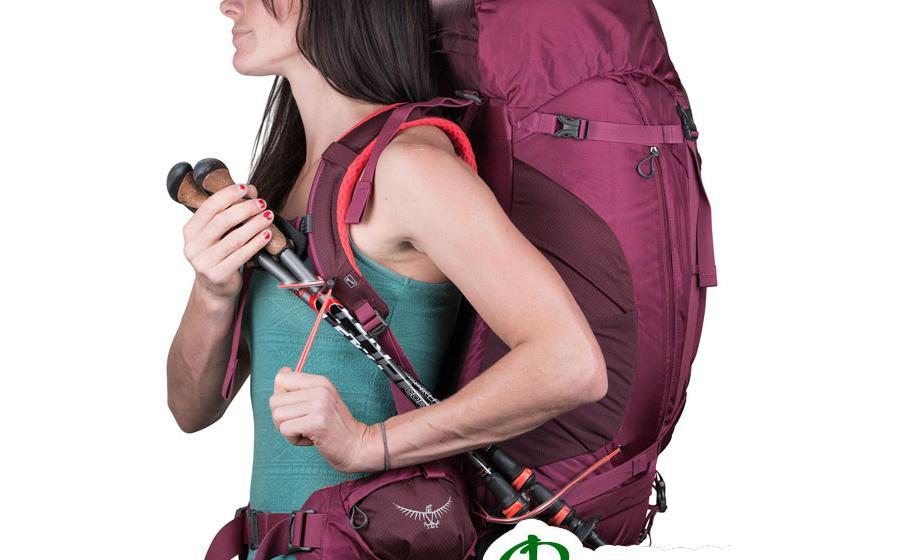 Рюкзак Osprey KYTE 66 W