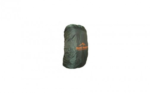 Накидка на рюкзак Fjord Nansen  RAIN COVER-XL 70-100L