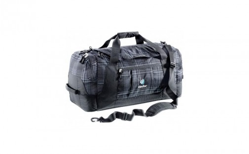 Дорожная сумка Deuter RELAY 60