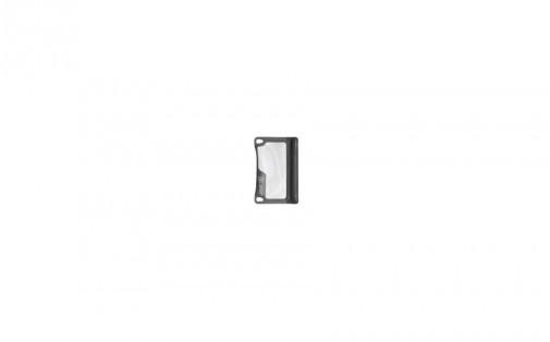 Чехол Cascade Design e-Series ELECTRONIC CASE-8 gray, 10х15 см