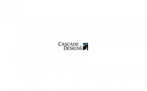 Чехол для телефона Cascade Designs e-Series ELECTRONIC CASE-8 or