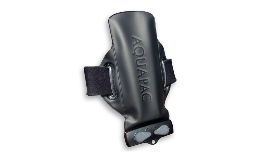 Чехол с уплотнителем Aquapac ARMPAC