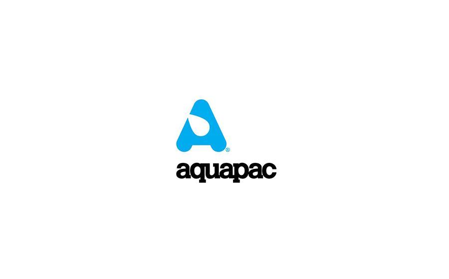 Чехол  Aquapac