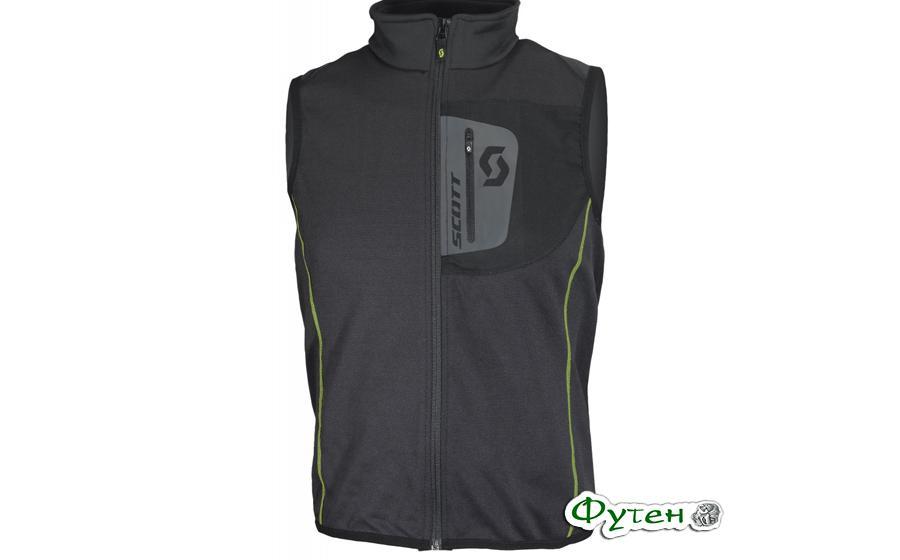 Защита спины Scott Vest Protector