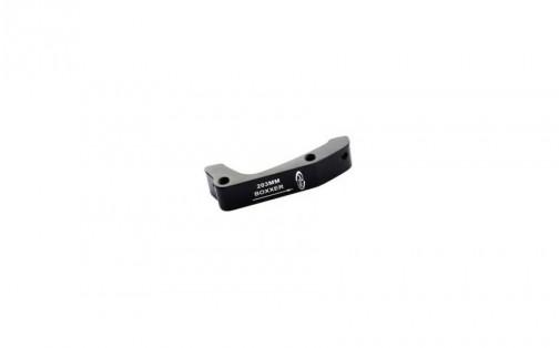 Адаптер дискового тормоза AVIDIS203 мм