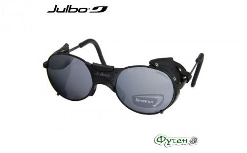 Очки Julbo DRUS