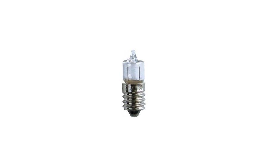 Лампочка Petzl 6V