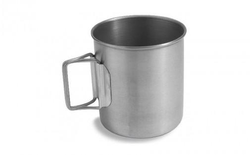 Титановая чашка MSR TITAN CUP