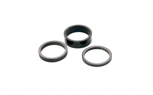 Проставочное кольцо под вынос Longus Carbon 5 мм