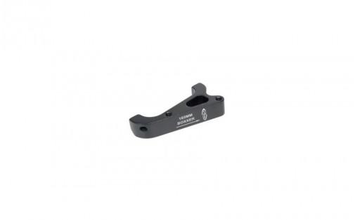 Адаптер дискового тормоза AVIDIS185 ммBoxxer