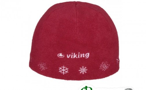 Шапка зимняя Viking POLAR