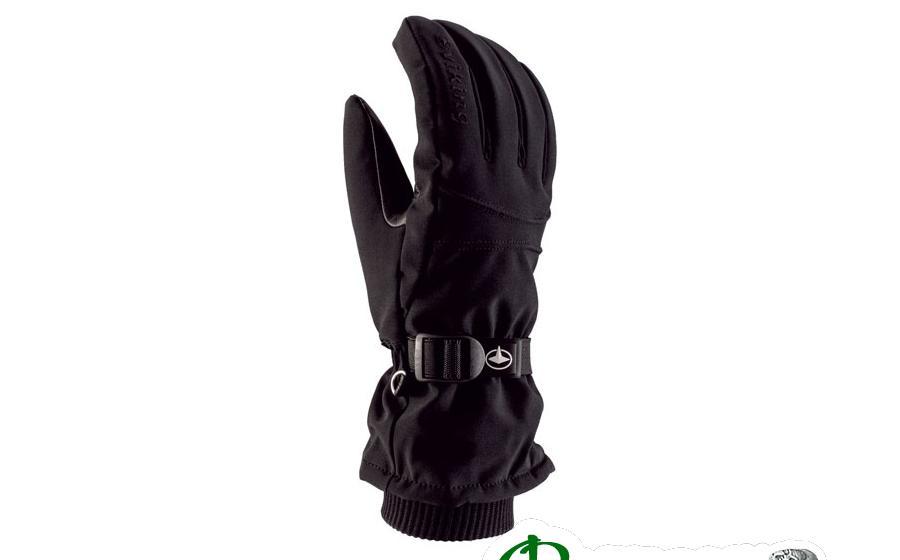 Перчатки Viking SOFTSHELL REMASTER