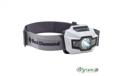 Налобный фонарь Black Diamond  STORM ulrta white