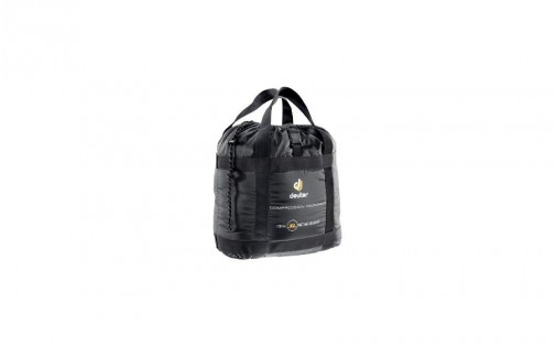 Компрессионный Deuter COMPRESSION PACKSACK XL