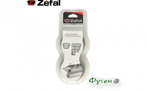 Лента Zefal 27x700 19 х 2200 мм серая