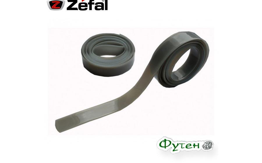Лента Zefal 27x700 19 х 2200