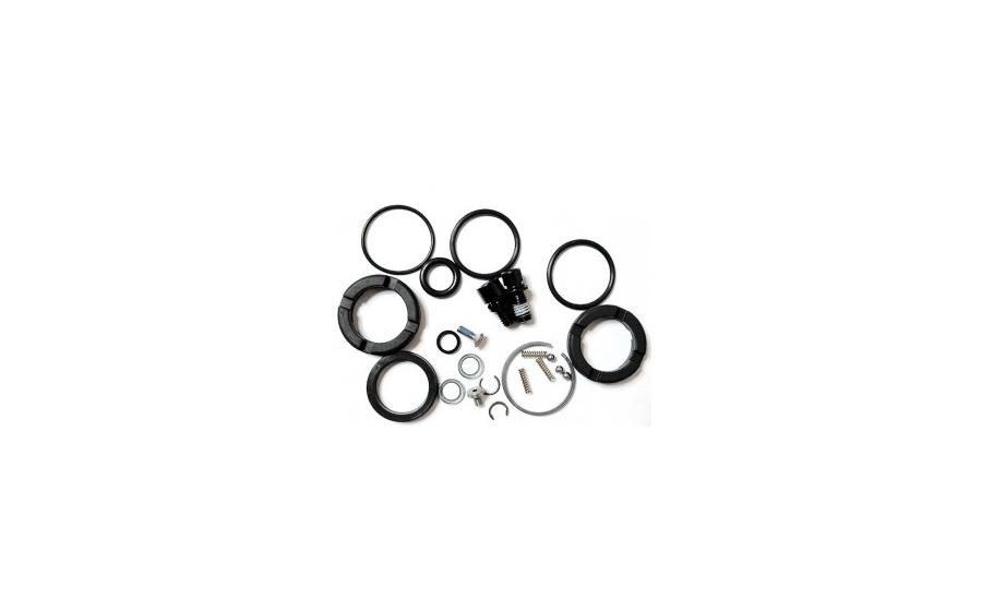 Сервисный комплект для Rock Shox Totem damper service kit