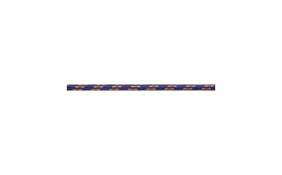 Веревка шнур Beal CORD 7 мм