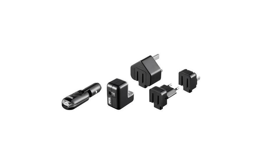 Адаптер Petzl USB