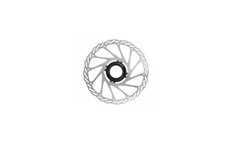 Ротор AVID G3 CenterLock 185