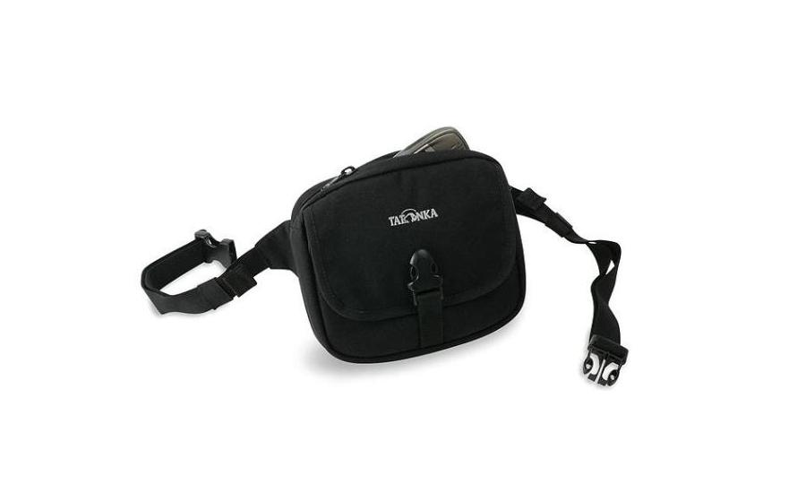 9b46a86669fa ➤ Купить Поясная сумка Tatonka TRAVEL ORGANIZER в Запорожье ...