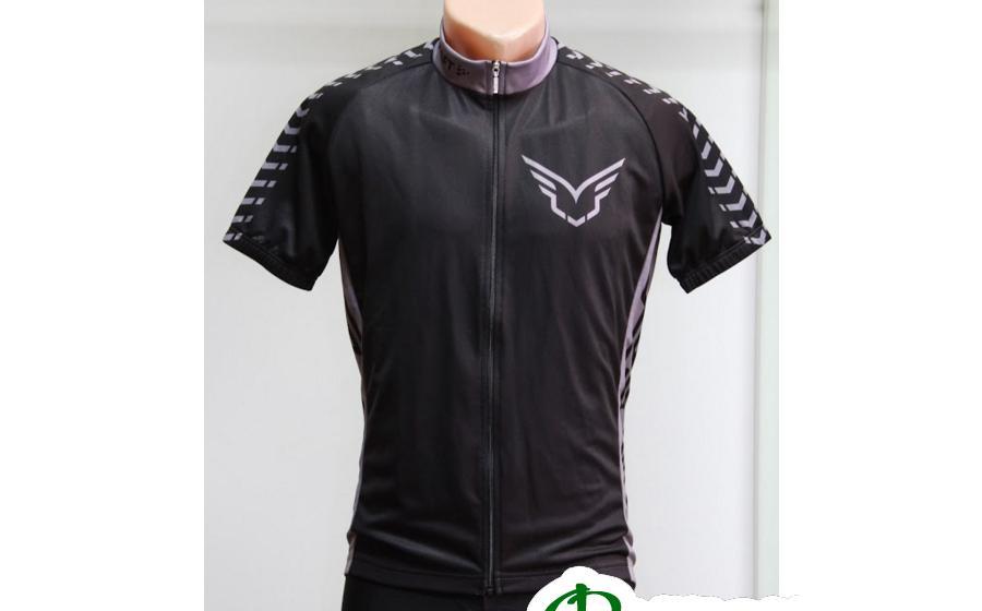 Джерси Felt Teamwear TRIKOT Shortsleeve